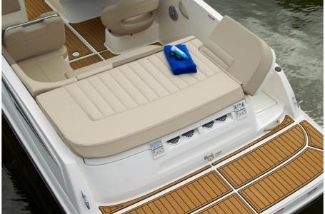 2020 Bayliner VR5 Bowrider Photo 30 of 34