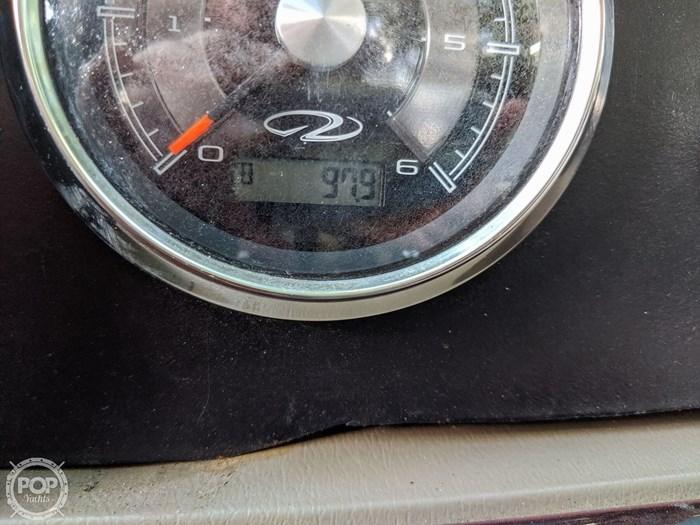 2013 Regal 2100 BR Photo 13 sur 20