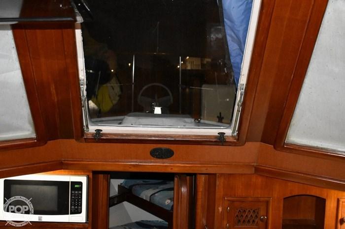1984 Marine Trader 42 Photo 6 sur 20