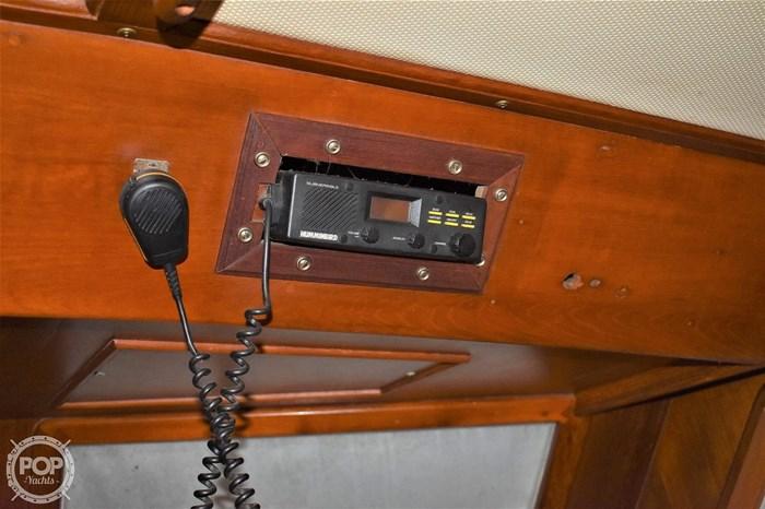 1984 Marine Trader 42 Photo 12 sur 20