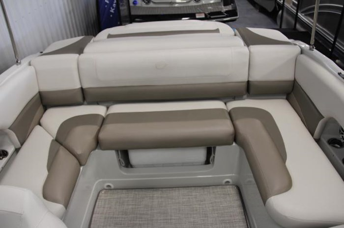 2020 Crownline 205 SS Photo 15 of 17