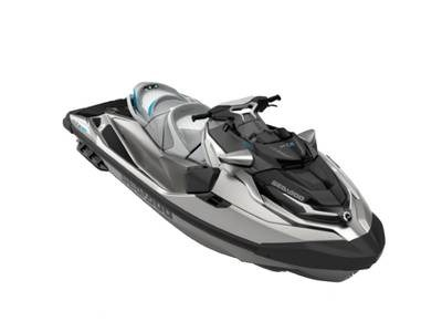 2020 Sea-Doo GTX Limited 230 Photo 1 of 1