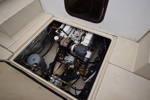 2009 Ranger Tugs R-25 Photo 17 sur 21