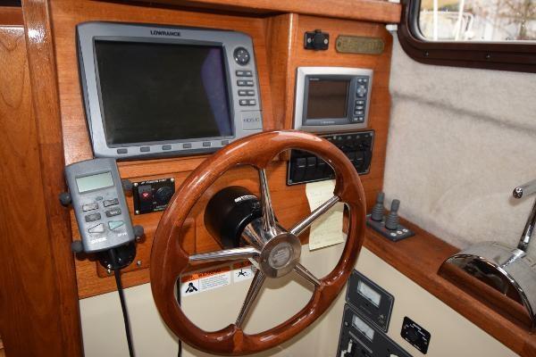 2009 Ranger Tugs R-25 Photo 19 sur 21