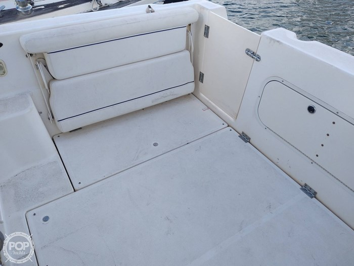 2008 Bayliner 288 Discovery Flybridge Photo 6 sur 20