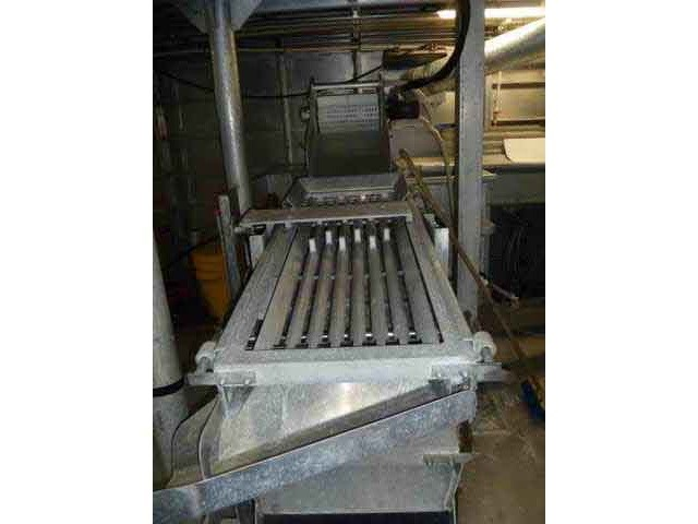 1994 Sylte Shipyard Freezer Dragger Photo 67 sur 100