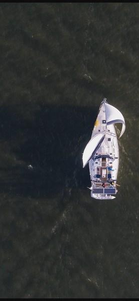 2006 Jeanneau Sun Odyssey 40.3 Photo 2 sur 46