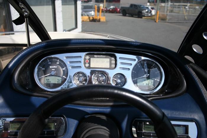 2008 Malibu Response LXI Photo 16 of 18