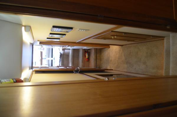 1998 Bayliner 4788 Pilot House Motoryacht Photo 28 of 35