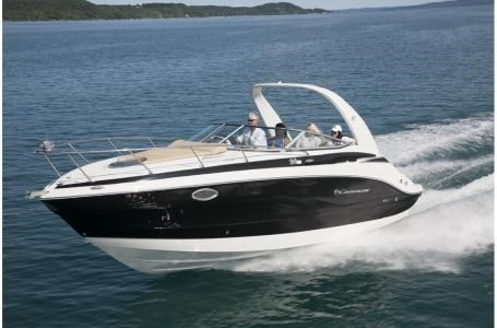 2020 Crownline 264 CR Photo 1 of 17