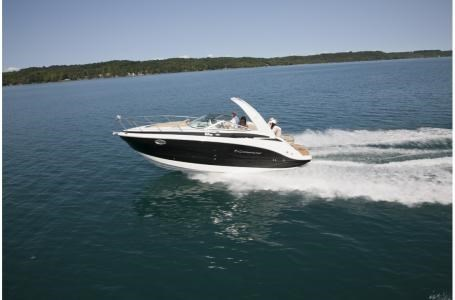 2020 Crownline 264 CR Photo 10 of 17