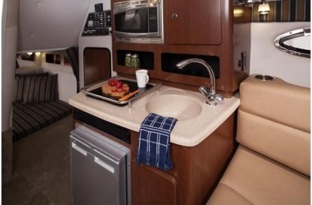 2020 Crownline 264 CR Photo 15 of 17