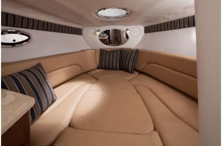 2020 Crownline 264 CR Photo 16 of 17