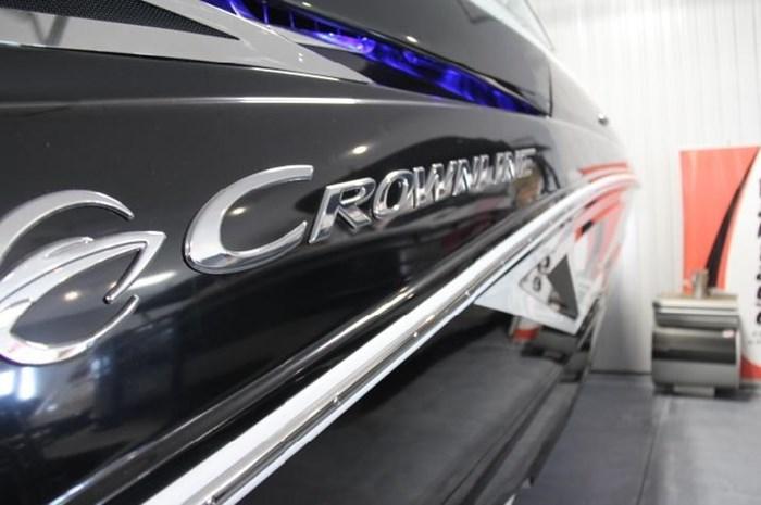 2020 Crownline E 255 EC Photo 26 of 27