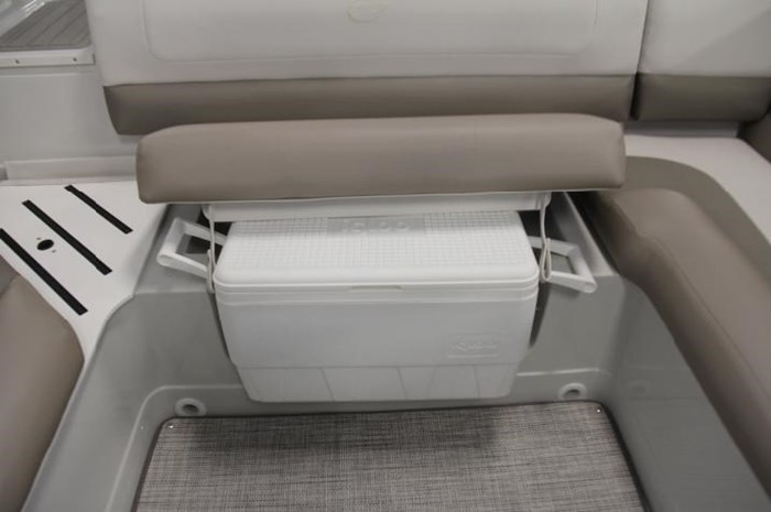 2020 Crownline 205 SS Photo 17 of 17