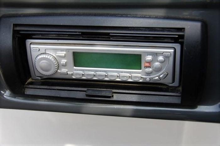2008 Yamaha AR230 Photo 11 of 26