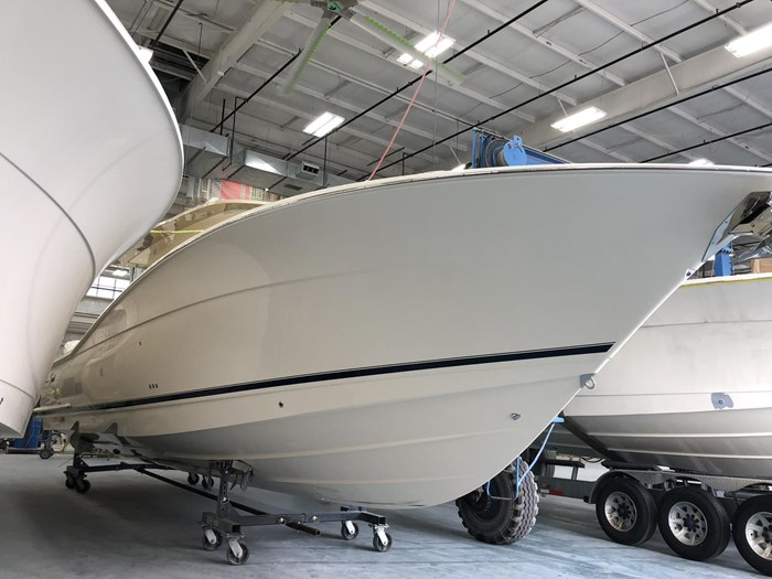 2019 Scout 380 LXF Photo 18 of 44