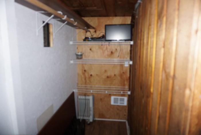 2005 Custom 16 x 24 Office Photo 13 sur 20