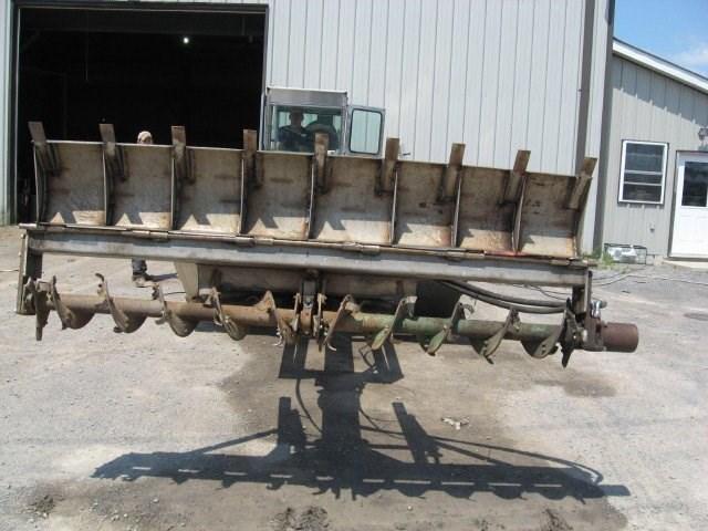 2011 2011 Mudcat MC-910 Aluminum ENV Suction Dredge Photo 8 sur 9