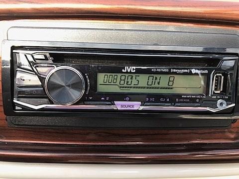 2004 Suncruiser Jamaica 252 Photo 11 of 21
