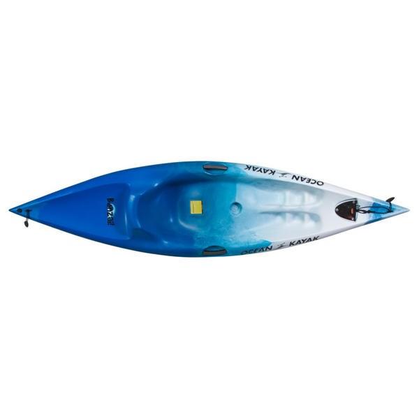 2020 Ocean Kayak Bonzai (Kids) Photo 1 of 4