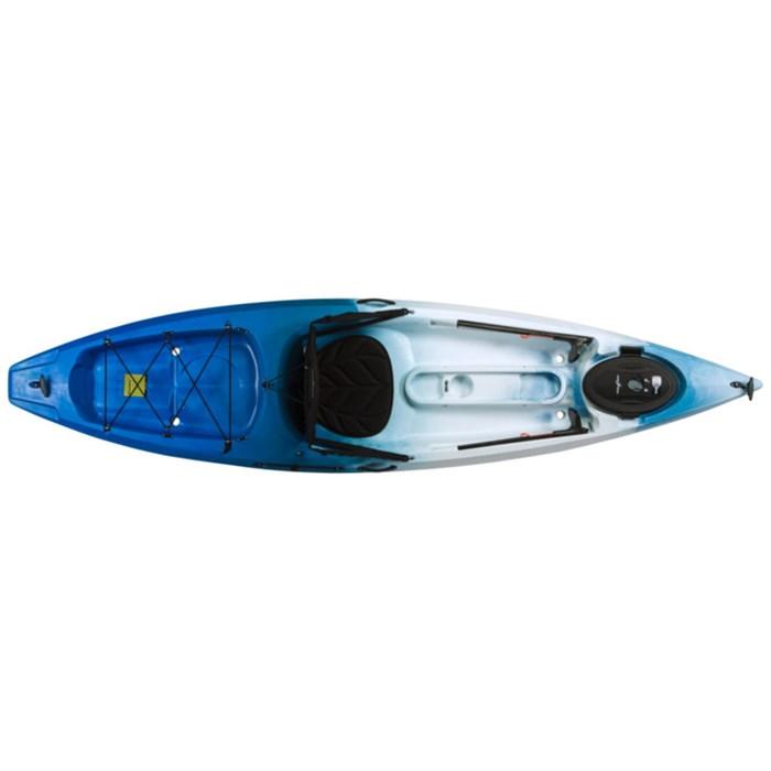 2020 Ocean Kayak Tetra 10 Photo 6 sur 9