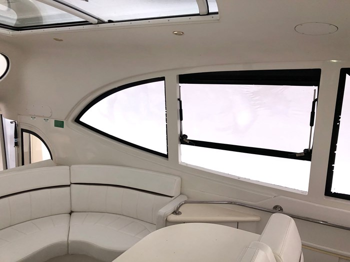 2000 Carver 506 Motor Yacht Photo 53 of 56