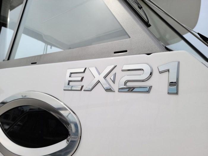 2020 Campion EX21 OB CC Photo 3 sur 12