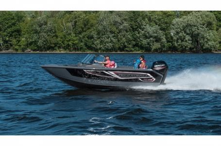 2019 Princecraft SPORT 172 Photo 3 sur 8