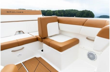 2019 Bayliner DX2050 Photo 20 sur 23