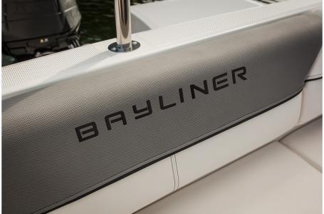 2019 Bayliner 180BR Photo 27 sur 30