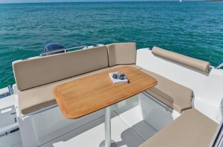 2020 Beneteau Antares 23 Photo 3 of 18
