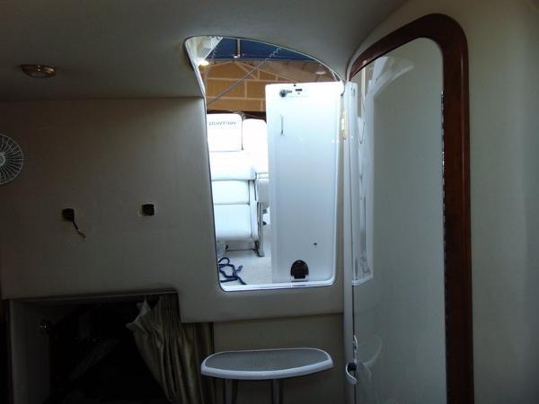 2006 Fountain Express Cruiser Photo 29 of 37