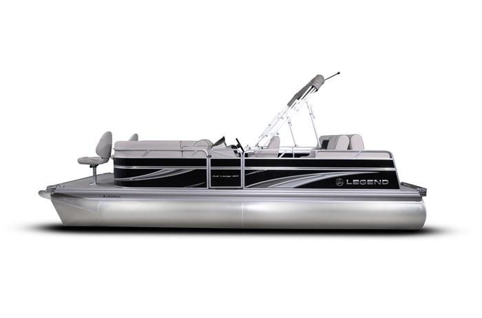2020 Legend Splash + Dual Lounge EXT Photo 1 sur 1