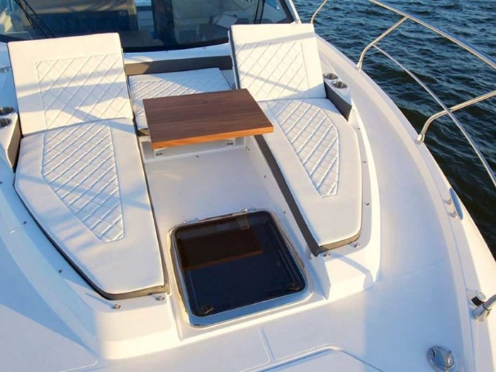 2020 Cruisers Yachts 42 Cantius Photo 6 sur 16