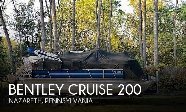 Cruise 200
