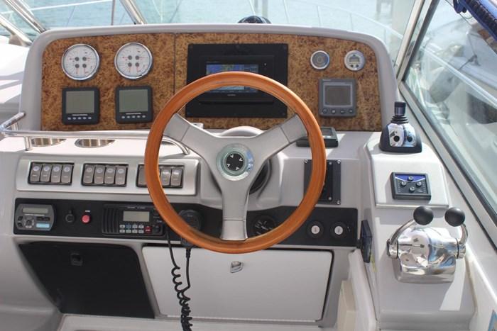 2007 Formula PC 40 Photo 13 sur 28