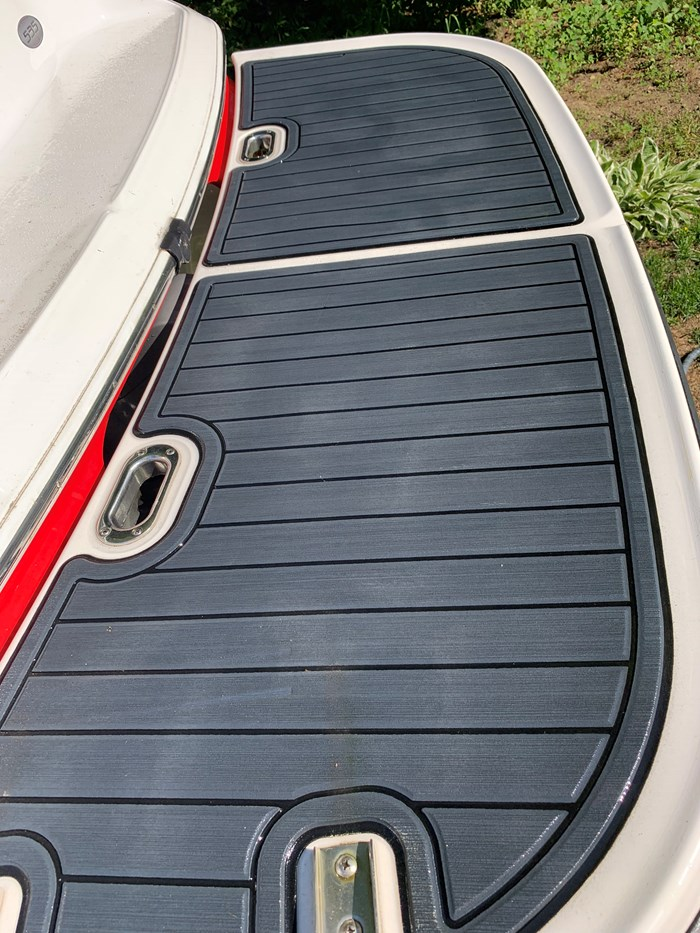 2013 Campion Allente 535i luxe Photo 5 of 39