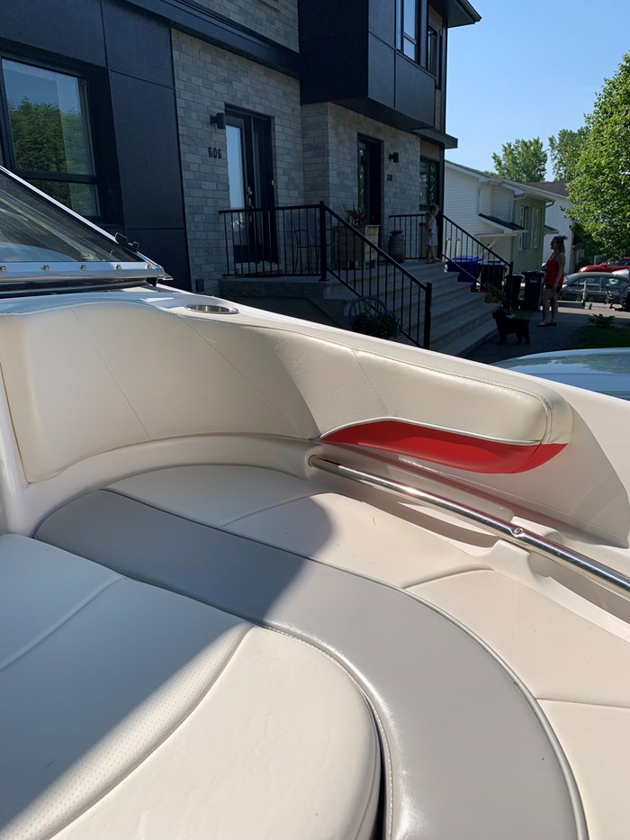 2013 Campion Allente 535i luxe Photo 7 of 39