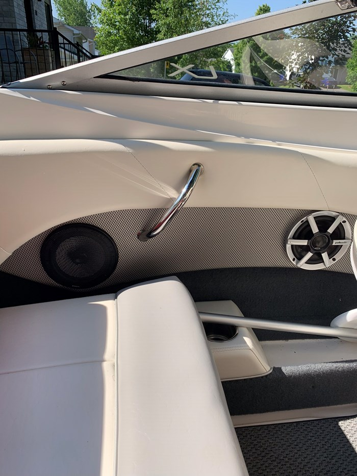 2013 Campion Allente 535i luxe Photo 23 of 39