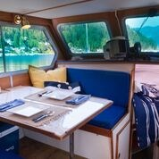 1990 Custom Craft Marine Sedan Cruiser Photo 16 of 26
