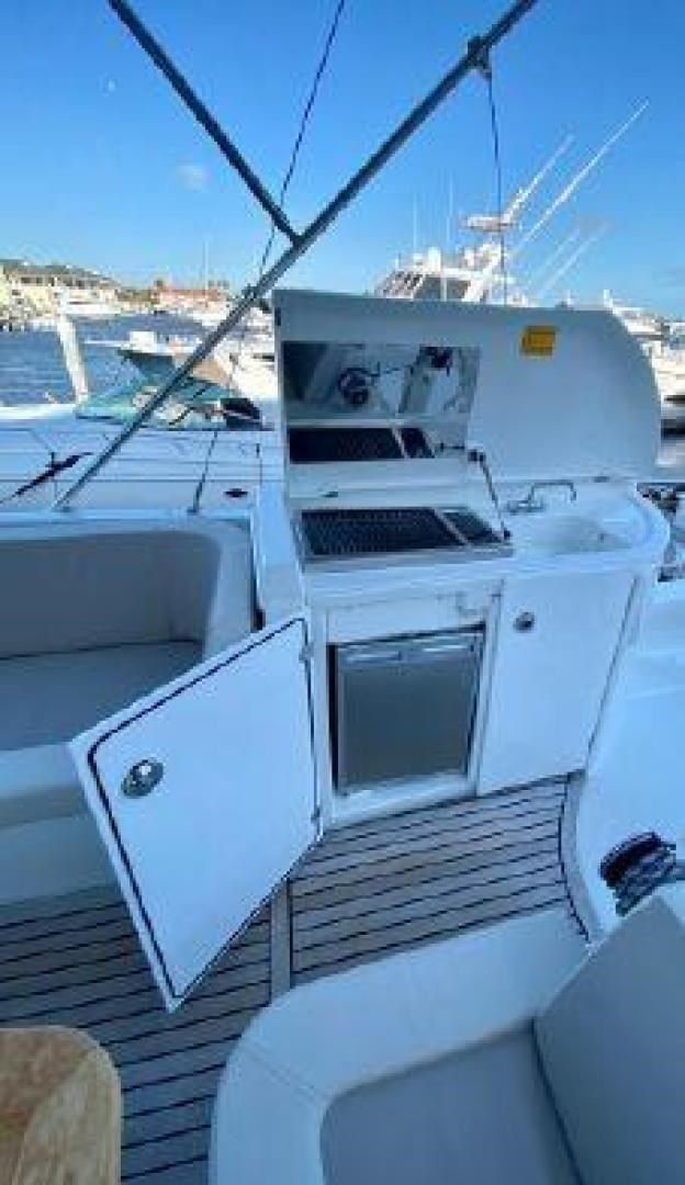 2019 Beneteau Photo 10 sur 37