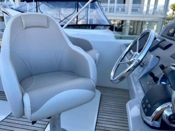 2019 Beneteau Photo 11 sur 37
