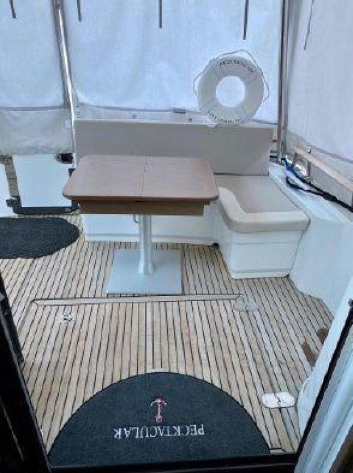 2019 Beneteau Photo 15 sur 37