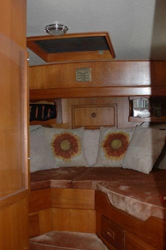 1981 Grand Mariner Tri Cabin Photo 9 of 15
