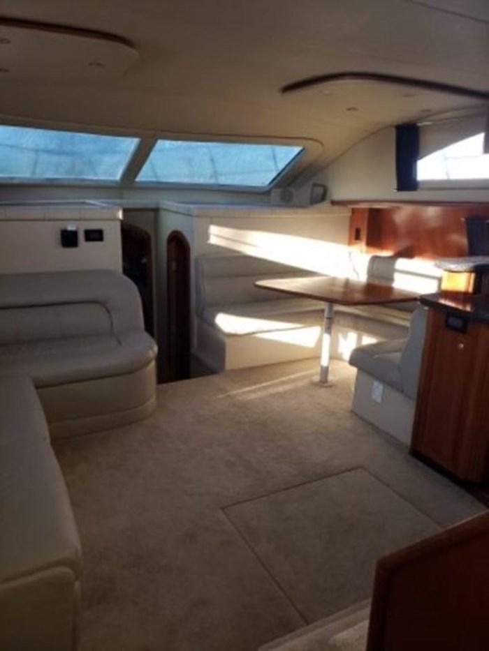 2005 Cruisers Yachts 455 Express Motor Yacht Photo 30 sur 47