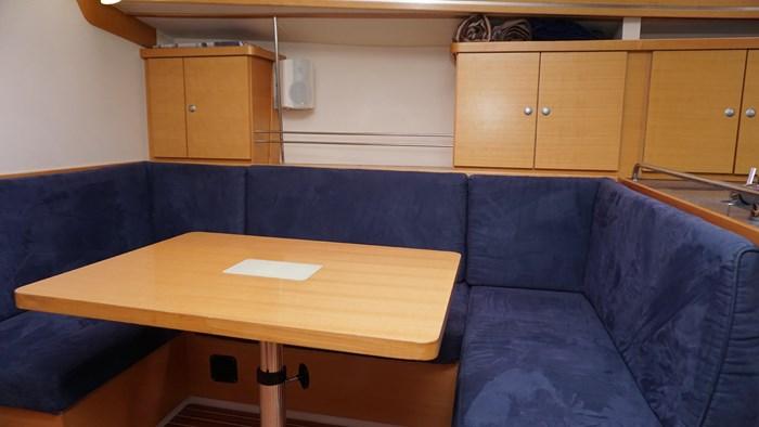 2007 Hanse Yachts 400e Photo 38 of 49