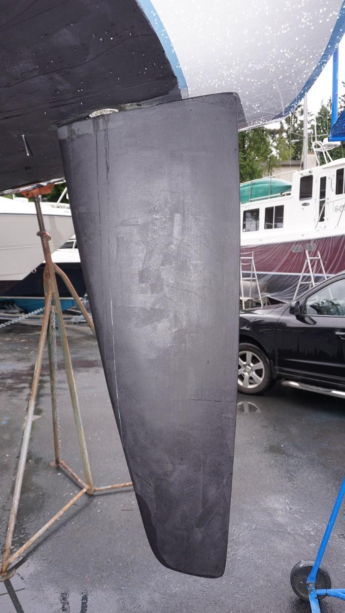 2007 Hanse Yachts 400e Photo 12 of 49