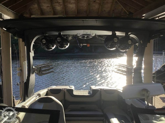 2017 Malibu M235 Photo 15 sur 20