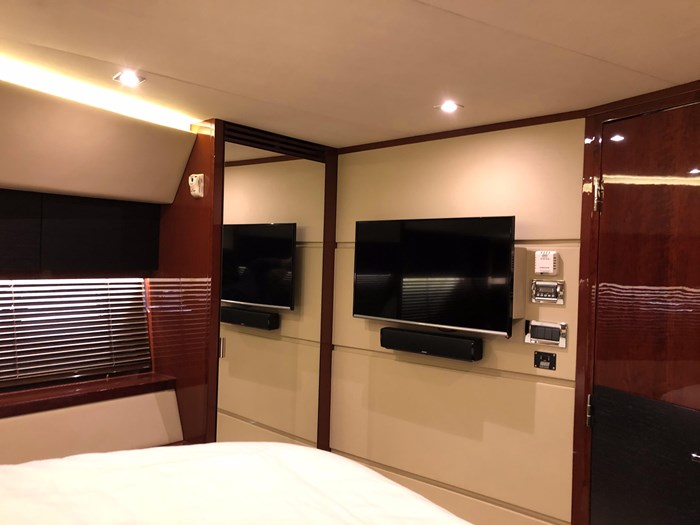 2017 Sea Ray L650 Fly Photo 26 sur 52